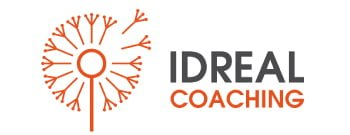idreal coaching