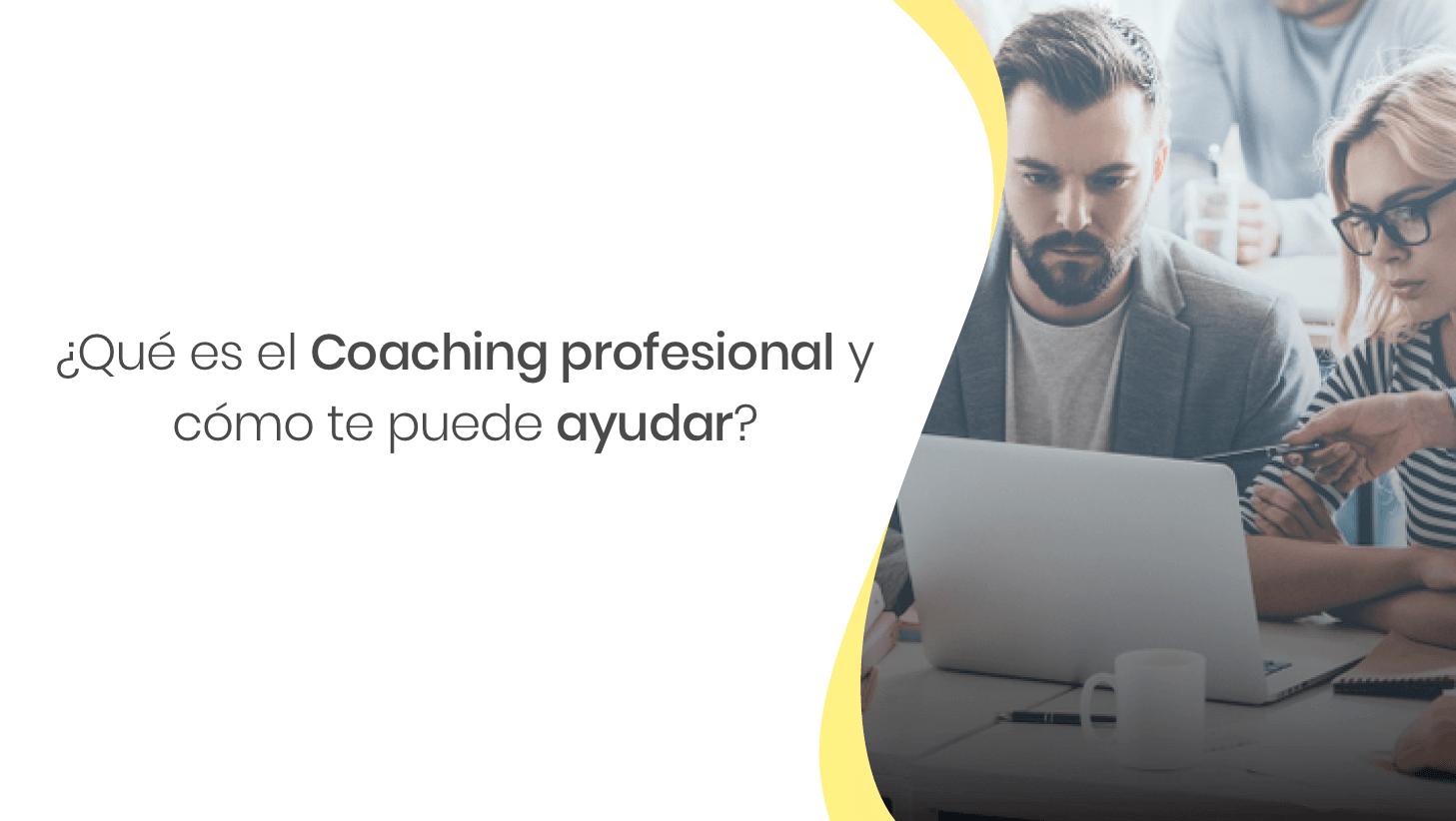 coaching profesional yucoach