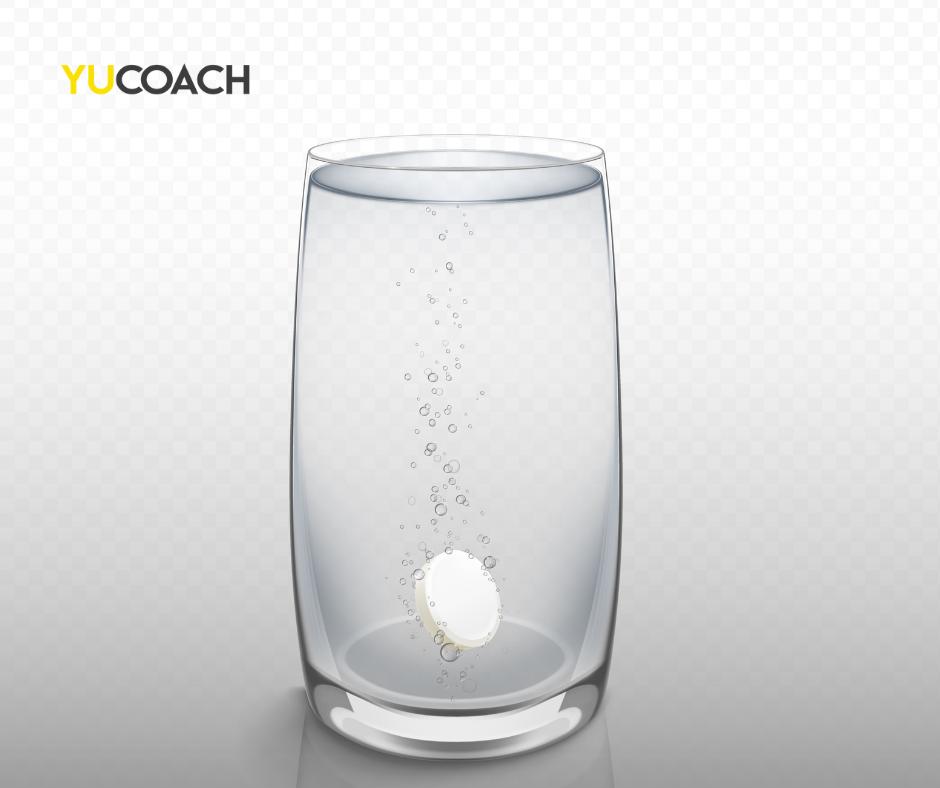 4 señales de que necesitas coaching en tu empresa